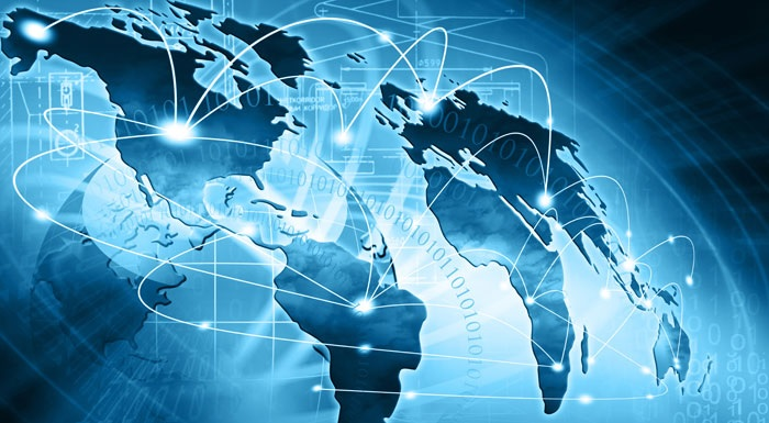 Global Business Development Solutions