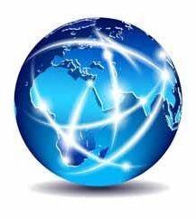 Recent trends in global business development