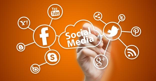 beginner guide to social media marketing