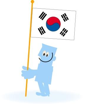 south korean beauty industry
