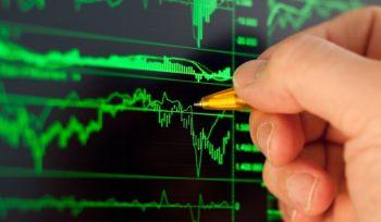 Global Economy Predictions 2015