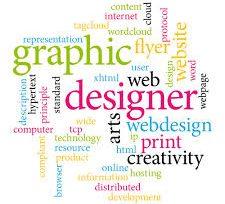 Graphic Designer Defined