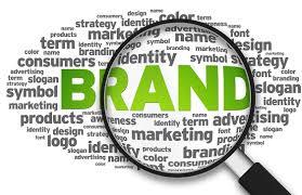 Rules of Branding