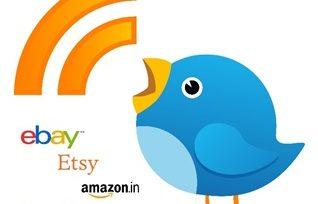 Twitter for open market 1