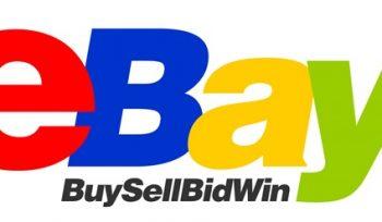 how to buy on ebay