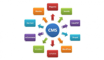top open source cms