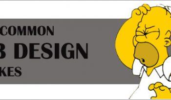 web-design-mistake