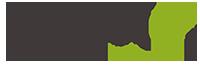 Global Business Development Company